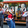 Posted: Parades,<br /> <br /> 9907ed1.jpg